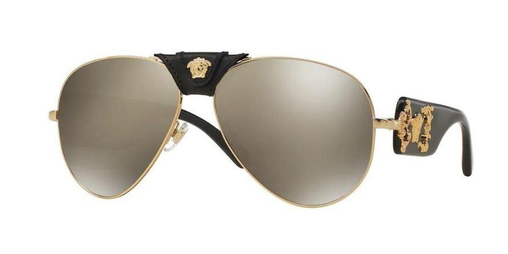 Versace 0VE2150Q 10025A