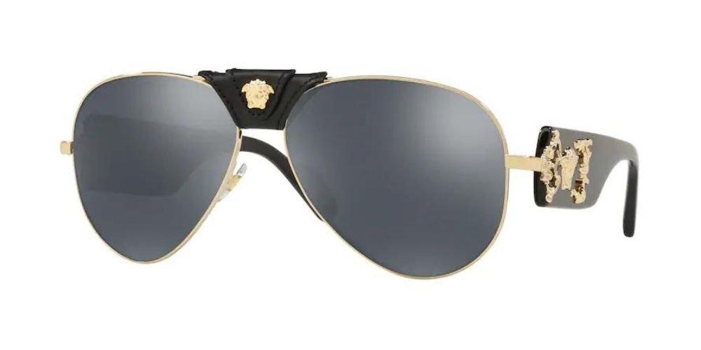 Versace 0VE2150Q 12526G