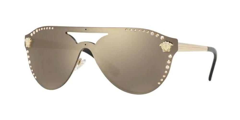 Versace 0VE2161B 12525A