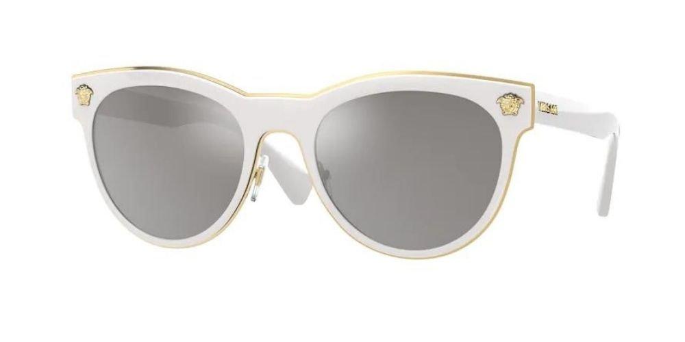 Versace 0VE2198 10026G