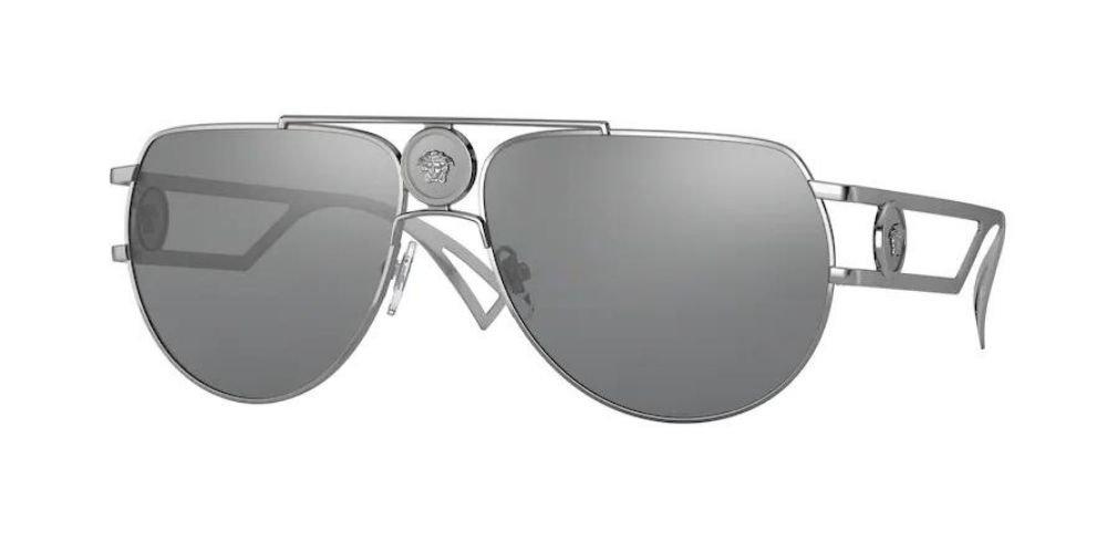 Versace 0VE2225 10016G