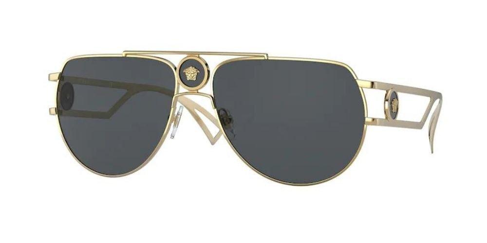 Versace 0VE2225 100287
