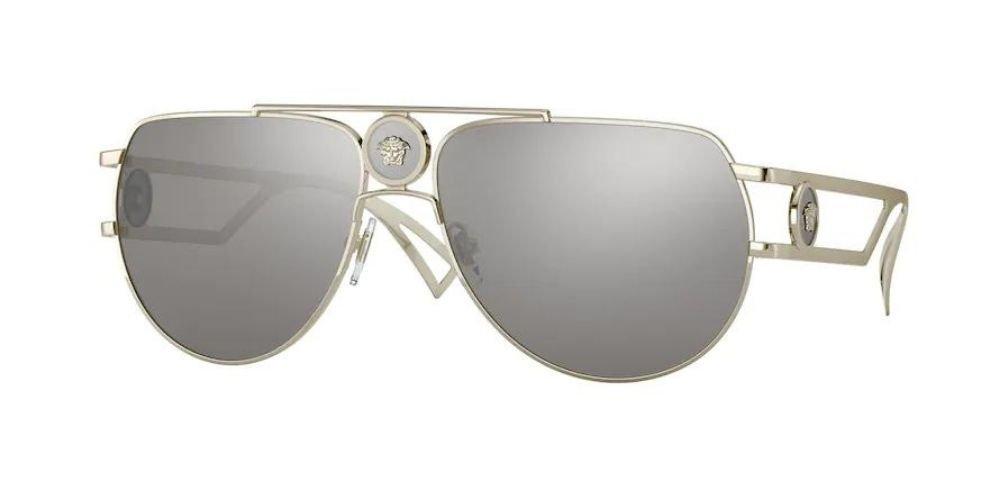 Versace 0VE2225 12526G