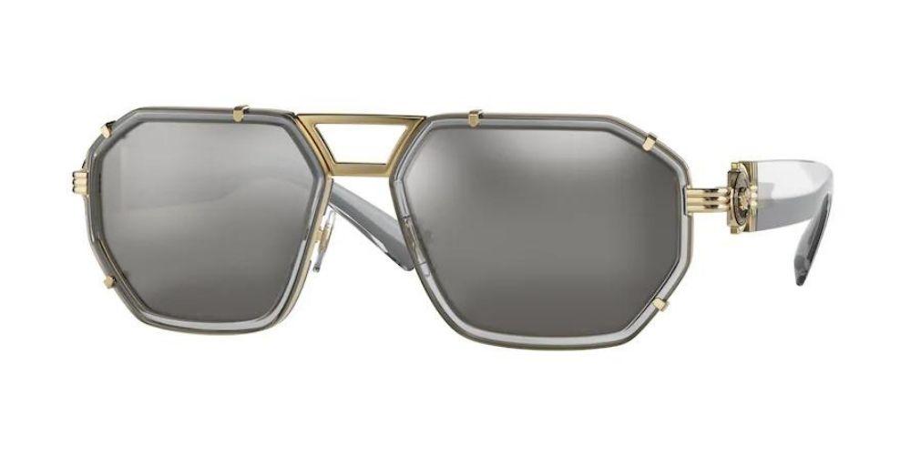 Versace 0VE2228 10026G