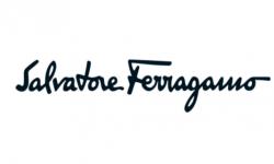 FERRAGAMO-RIV