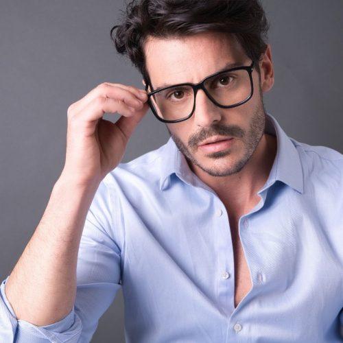 Promozione offerta occhiali da sole ottica lux (2)