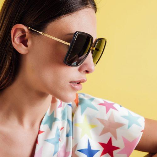 Promozione offerta occhiali da sole ottica lux (3)