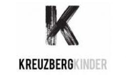 kreuzberg-kinder-occhiali