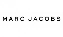 logo marc jacobs REV