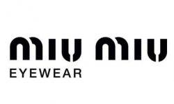 miu-miu-eyewear