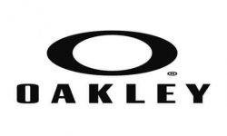 oakley-eyewear
