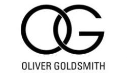 olivergoldsmith-logo