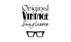 original-vintage-sunglasses
