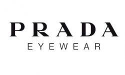 prada-eyewear