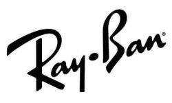 ray-ban-eyewear
