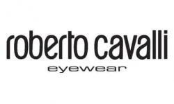 roberto-cavalli-eyewear