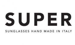 super-eyewear