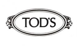 tods-occhiali