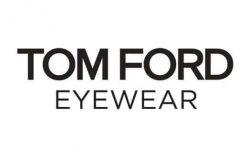 tom-ford-eyewear