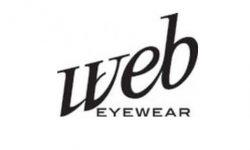web-eyewear